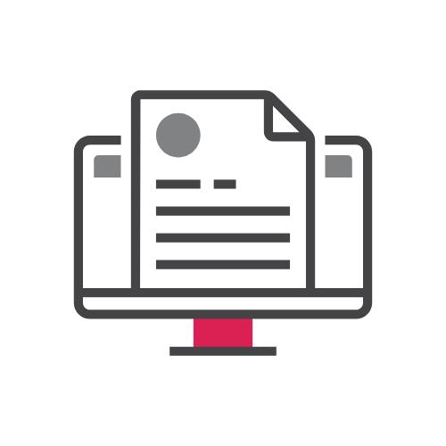 סטודיו אפ, בניית אתרים ושיווק דיגיטלי