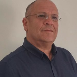 אמיר ארגיל